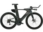 Felt IA Advanced Ultegra Di2 2020